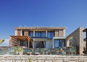 Thumbnail 5 bed villa for sale in 1 Resort, Aphrodite Ave, Kouklia 8509, Cyprus