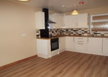 Thumbnail 2 bed flat to rent in High Street, Clapham, Bedford