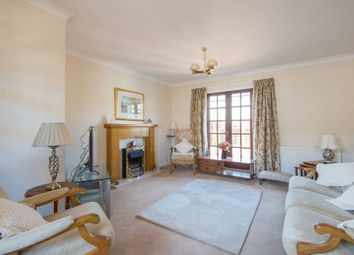 Thumbnail 3 bed terraced house for sale in 47 Craigleith Avenue, North Berwick