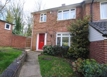 3 bed property to rent in Rowborough Road, Southampton SO18