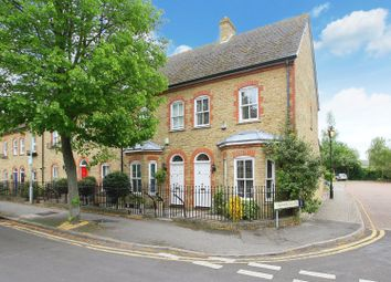Thumbnail 3 bed property for sale in Roper Road, Canterbury