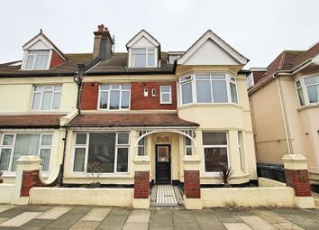 Thumbnail Studio to rent in Norman Road, Hove