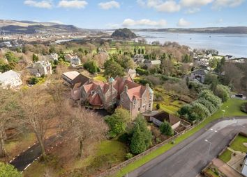 Thumbnail 15 bed detached house for sale in Helenslee Road, Dumbarton