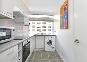 Thumbnail 2 bedroom property to rent in St Giles Street, Bloomsbury, London