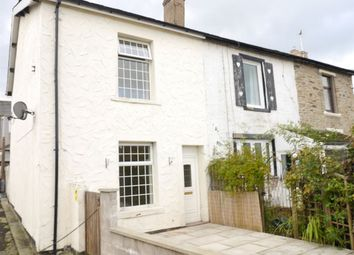 Thumbnail 2 bed terraced house to rent in North View, Great Harwood, Blackburn