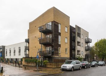 Thumbnail 2 bed flat for sale in Ruby Way, London
