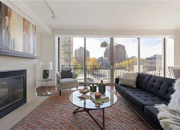 Thumbnail 2 bed apartment for sale in 325 West 13th Street, New York, New York State, United States Of America