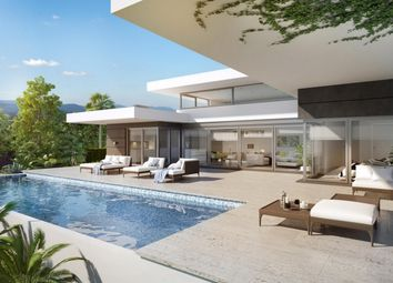 Thumbnail 3 bed villa for sale in Javea, Alicante, Spain