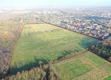 Thumbnail Land for sale in Clifton West Site, Clifton, Nottingham