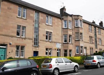 Thumbnail 3 bed flat to rent in Learmonth Avenue, Edinburgh