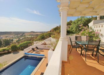 Thumbnail 3 bed villa for sale in PDF-149, Vila Do Bispo, Portugal