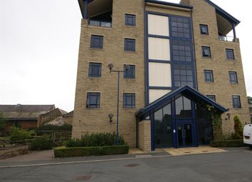 2 bed property for sale in Equilibrium, Lindley, Huddersfield HD3