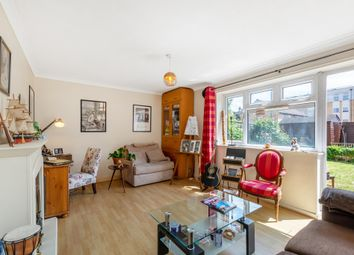 Thumbnail 3 bed maisonette for sale in Wadhurst Close, London