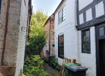 Thumbnail 2 bed property for sale in Load Street, Bewdley