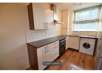 Thumbnail 3 bed maisonette to rent in Wellington Place, Chester