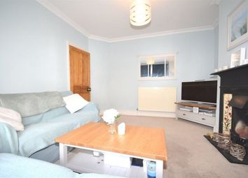 Thumbnail 3 bed property to rent in Walford Road, Uxbridge