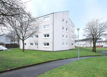 2 bed flat for sale in Craigbo Street, Summerston, Glasgow G23