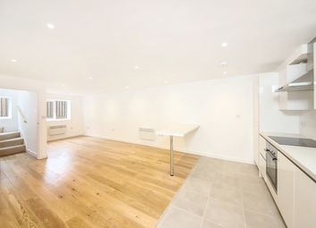 2 bed property for sale in Paxton Place, West Norwood, London SE27