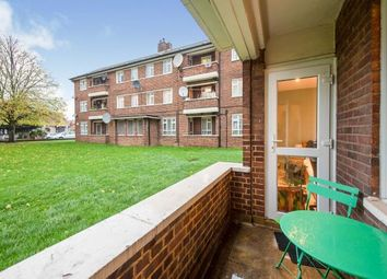 2 bed flat for sale in Goodmayes, Ilford, London IG3
