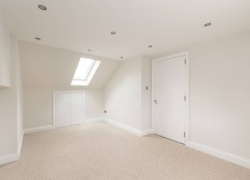 Thumbnail 2 bed flat for sale in Ellison Road, Streatham Common