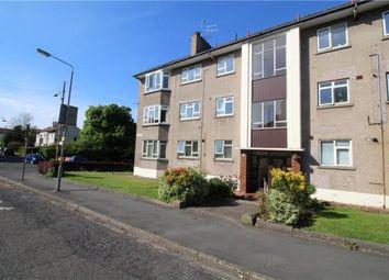 Thumbnail 2 bedroom flat to rent in Dorchester Court, 1 Dorchester Place, Glasgow, Lanarkshire