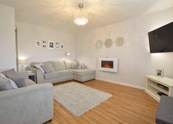 3 bed terraced house for sale in Witcombe, Yate, Bristol BS37