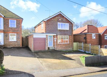 3 bed detached house for sale in Tile Kiln Hill, Blean, Canterbury CT2