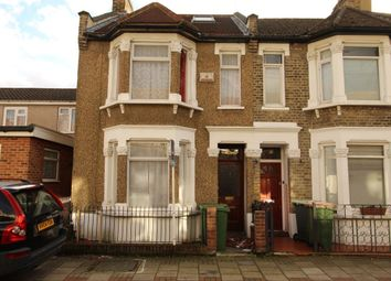 Thumbnail 5 bed property for sale in Chesterton Terrace, London