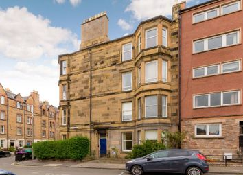 Thumbnail 2 bed flat for sale in 27 (Pf3) Harden Place, Edinburgh