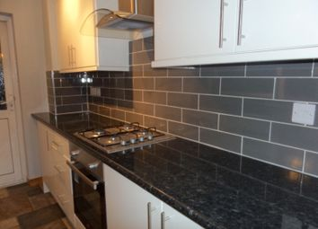 Thumbnail 3 bed semi-detached house to rent in Wentworth Crescent, Hayes, Middlesex
