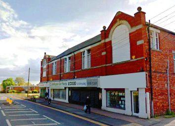 Thumbnail Commercial property for sale in Cramlington NE23, UK