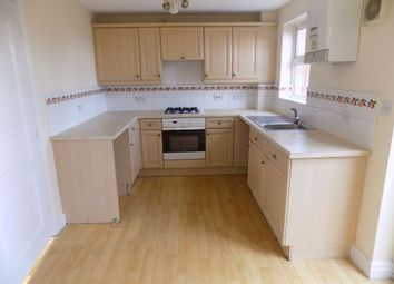 3 bed property to rent in Honeysuckle Drive, Clase, Swansea SA6