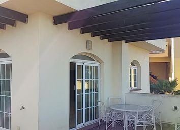 Thumbnail 2 bed semi-detached house for sale in Ojén, Málaga, Andalucía