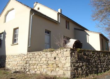 Thumbnail 2 bed property for sale in Languedoc-Roussillon, Lozère, Allenc