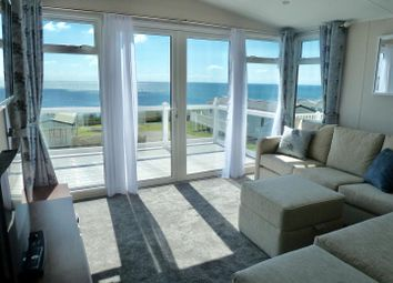 Thumbnail 2 bed detached bungalow for sale in Cherry Park, Sandy Bay, Exmouth