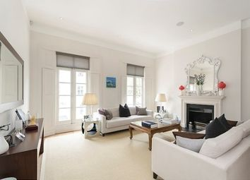 Thumbnail 5 bed property to rent in Gloucester Street, Pimlico
