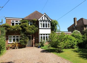 Thumbnail 5 bed detached house for sale in Woodlands Road, Sonning Common