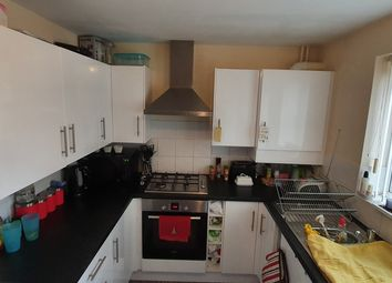 Thumbnail Room to rent in Elizabeth Way, Walsgrave On Sowe, Coventry