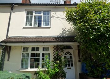Thumbnail 3 bedroom terraced house to rent in Methuen Street, Southampton