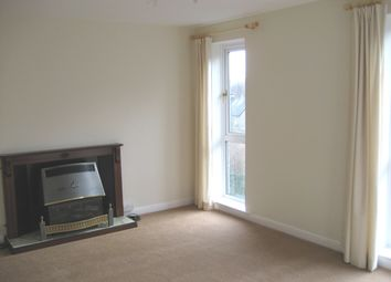 Thumbnail 2 bed flat to rent in Thornsett Court, Sharrow Lane, Sheffield