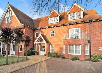 Thumbnail 2 bedroom property for sale in Mill Road, Worthing