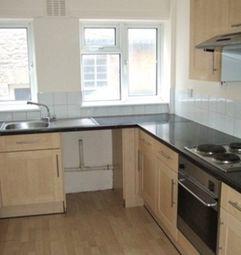 Thumbnail 2 bedroom flat to rent in West Street, Bridport, Dorset