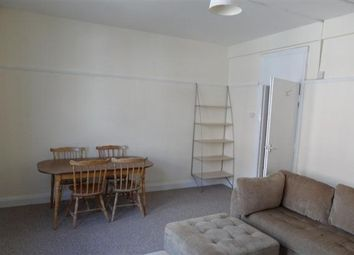 Thumbnail 4 bedroom flat to rent in Elm Grove, Southsea