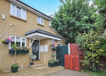 Thumbnail 5 bed semi-detached house for sale in Avenue Park Road, London