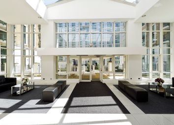 Thumbnail Flat for sale in Beckford Close, London