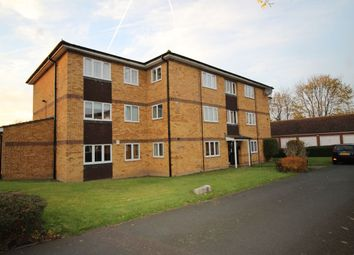 Thumbnail 2 bed flat for sale in Fox Hollow Drive, Bexleyheath