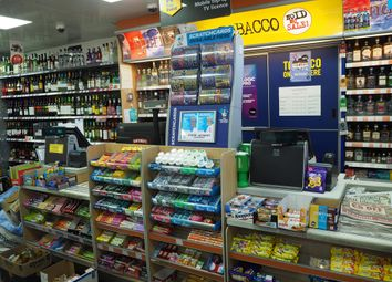 Retail premises for sale in Off License & Convenience HU5, East Yorkshire