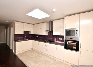 Thumbnail 2 bed flat to rent in Park Drive, Harrow