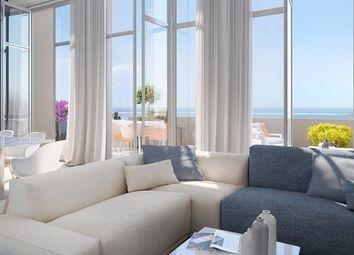 Thumbnail Apartment for sale in Roquebrune-Cap-Martin, 06190, France