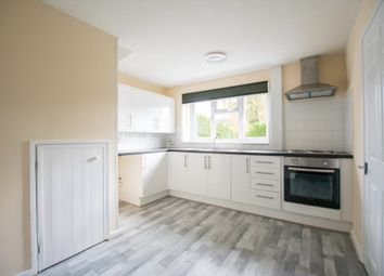 Thumbnail 3 bed end terrace house to rent in Hesters Way Road, Cheltenham